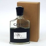 Creed Aventus 100ml  parfum tester